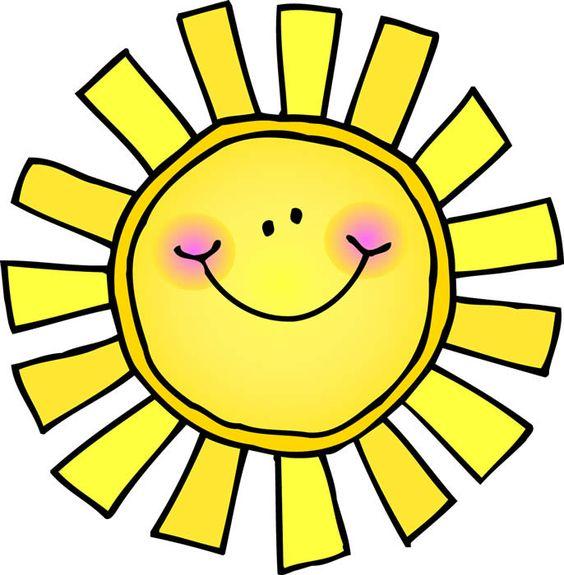 Clip art google images. Cute sun clipart search