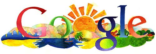 Clip art google images. Free clipartfest