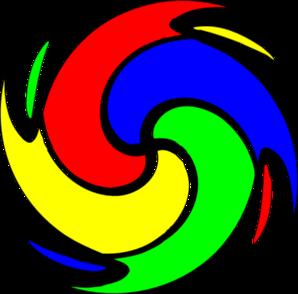 Google clip art - ClipartFest png transparent stock