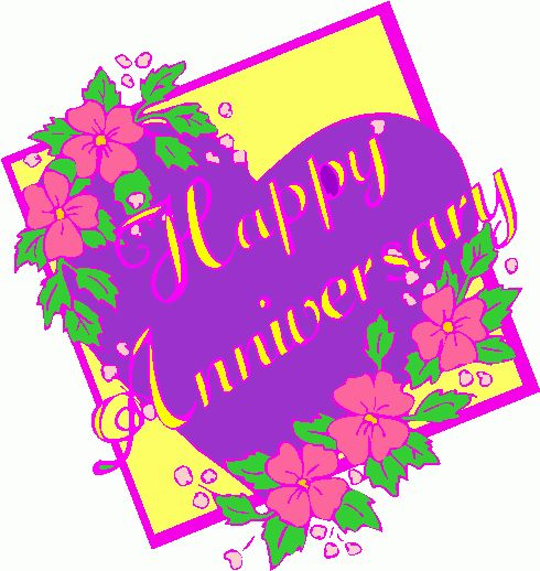 Clip art happy anniversary jpg black and white download 17 Best images about Wedding/anniversary on Pinterest | Wedding ... jpg black and white download