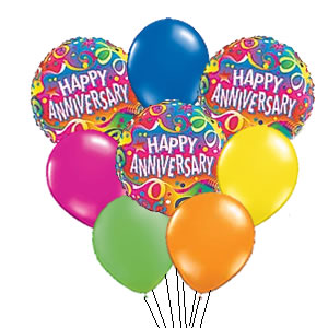 Clip art happy anniversary svg free library Free happy anniversary clip art - ClipartFest svg free library