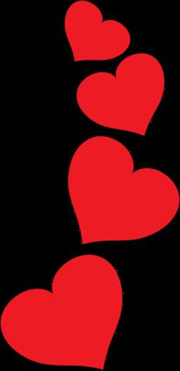 Clip art hearts jpg download Heart Clipart   Free Download Clip Art   Free Clip Art   on ... jpg download