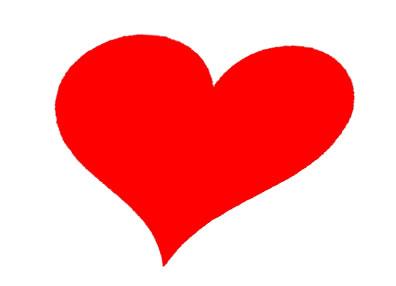 Clip art hearts clip art transparent Clipart Heart Shape   Clipart Panda - Free Clipart Images clip art transparent