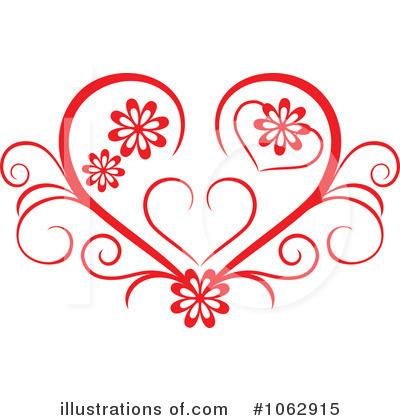 Clipart clipartfest heart illustration. Clip art hearts free