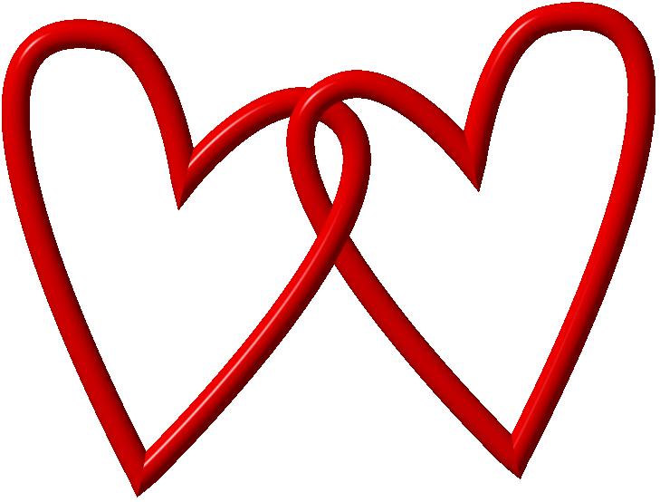 Clip art hearts free clip transparent download Hearts Heart Clip Art Microsoft Free Clipart Images 3 clip transparent download