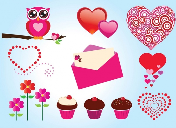 Clip art images free download picture download Love free vector download (4,064 Free vector) for commercial use ... picture download
