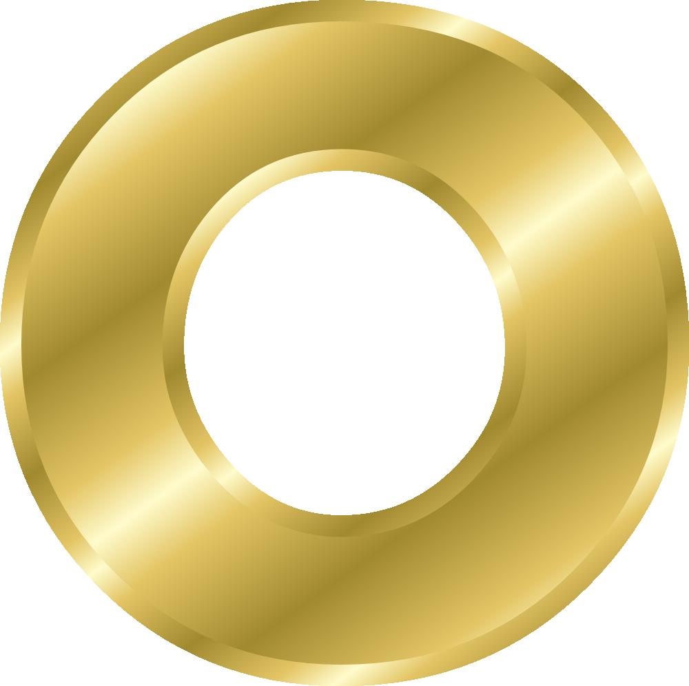 Clip art letters alphabet vector royalty free download OnlineLabels Clip Art - Effect Letters Alphabet Gold vector royalty free download