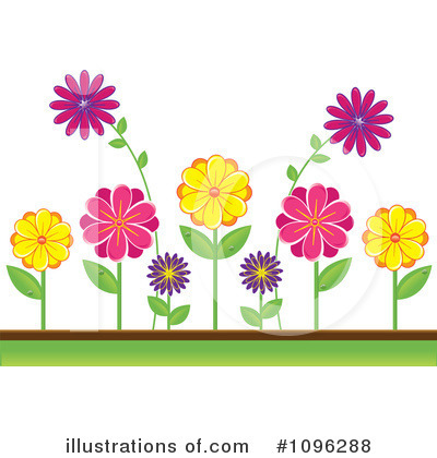 Clip art may flowers. Free clipart images clipartfest