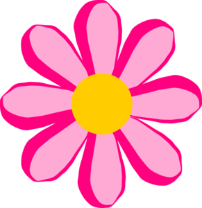 Clipart download. Clip art may flowers