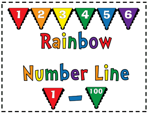 Clip art numbers 1 100 png free stock of a 3d blue number 2 number clip art chrisroll@Share on 3d ... png free stock
