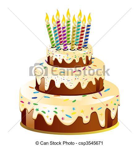 Clip art of birthday cake graphic royalty free Birthday cake Illustrations and Clip Art. 35,604 Birthday cake ... graphic royalty free