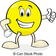 Free clipart images clipartall. Clip art of thumbs up
