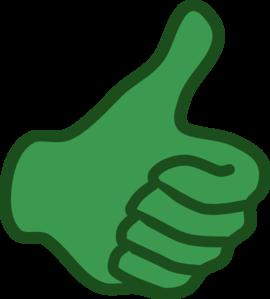 Clip art of thumbs up clip transparent Thumbs Up Clipart Free | Clipart Panda - Free Clipart Images clip transparent