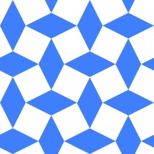 Clip art patterns png free Pattern Clip Art Free | Clipart Panda - Free Clipart Images png free