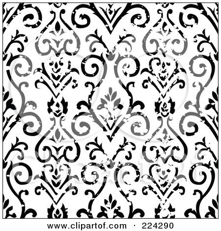 Clip art patterns banner stock Free clip art patterns - ClipartFest banner stock