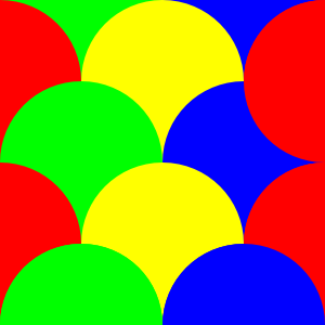 Clip art patterns image transparent library Patterns clipart - ClipartFest image transparent library