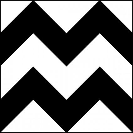 Clip art patterns clip art black and white download Patterns Clipart | Free Download Clip Art | Free Clip Art | on ... clip art black and white download