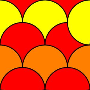Clip art patterns jpg freeuse Pattern Clipart | Free Download Clip Art | Free Clip Art | on ... jpg freeuse