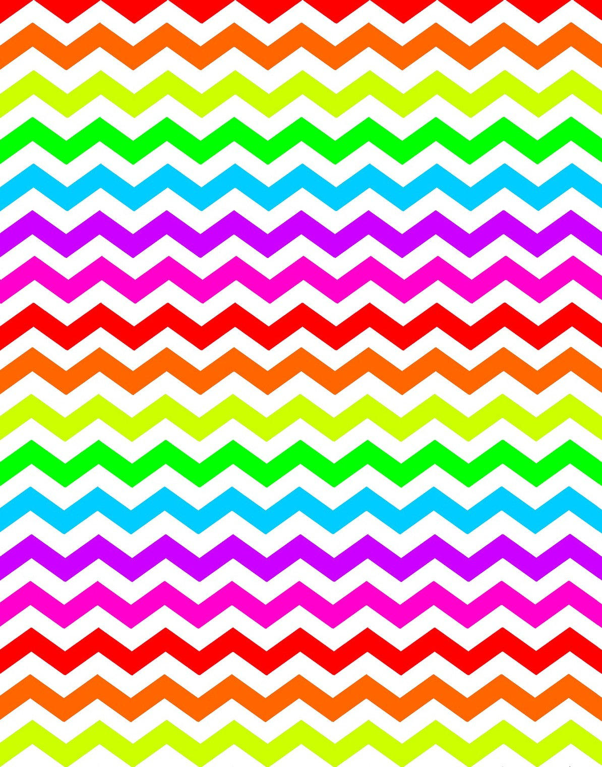 Clip art patterns svg stock Clip Art Patterns & Clip Art Patterns Clip Art Images - ClipartALL.com svg stock