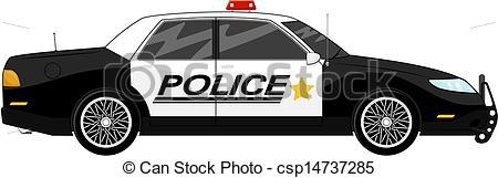 Clip art police car clip art stock Police car Stock Illustrations. 4,428 Police car clip art images ... clip art stock