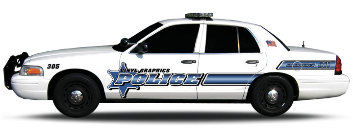 Clip art police car svg black and white library Clip art police car - Clipartix svg black and white library