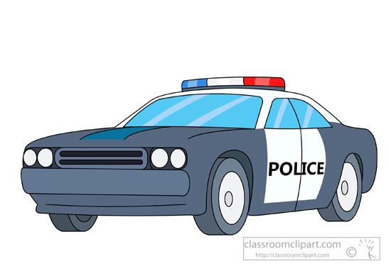Clip art police car banner stock Clip art police car - Clipartix banner stock