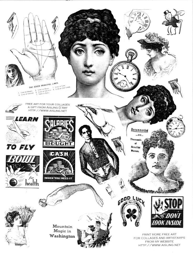 Clip art printables.  best ideas about