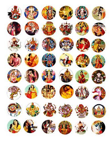 Clip art printables freeuse download 1000+ images about printable art download digital clip art collage ... freeuse download