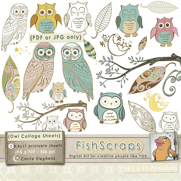 Clip art printables image free stock 17 Best images about Free Printable Collage Sheets on Pinterest ... image free stock