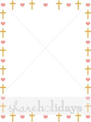 Clip art religious borders svg freeuse download Religious Borders Clip Art – Clipart Free Download svg freeuse download