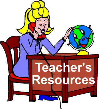 Clip art resources for teachers png free Clip art resources for teachers - ClipartFest png free