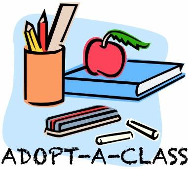 Clipartfest. Clip art resources for teachers