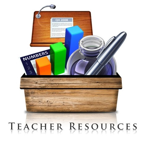 Clip art resources for teachers clip free library Resources | Join The Adventure | Travel Pictures Videos and Tips clip free library