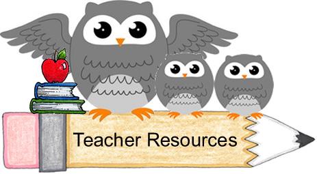 Clip art resources for teachers. Clipartfest