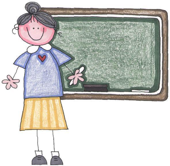 Clip art resources for teachers clipart transparent 17 Best images about stick people clip art on Pinterest | Teaching ... clipart transparent