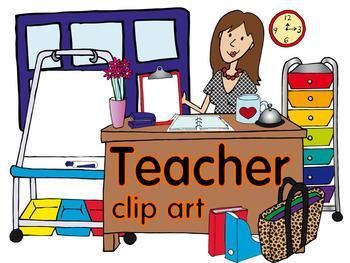 Clip art resources for teachers clip art royalty free 17 Best images about Creating Teacher Resources on Pinterest ... clip art royalty free