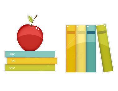 Clipartfest teacher reading . Clip art resources for teachers