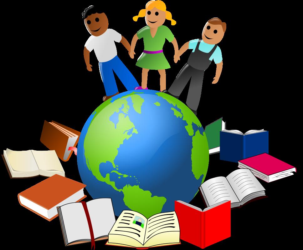 Clip art resources for teachers clipart black and white Education Clip Art Resources – Clipart Free Download clipart black and white
