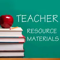 Clip art resources for teachers clip art library library BHM Tech for Teachers clip art library library