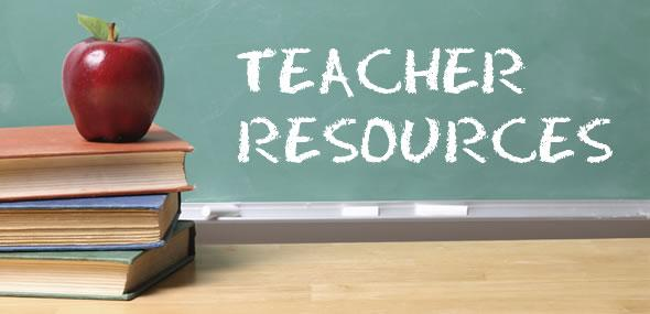 Clip art resources for teachers clipart transparent download Gerrardstown Elementary / Homepage clipart transparent download