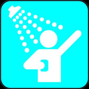 Clip art shower clip art free stock Shower 20clipart   Clipart Panda - Free Clipart Images clip art free stock