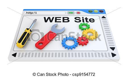 Clip art site graphic free stock Clip Art Web Site – Clipart Free Download graphic free stock