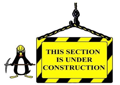 Clip art site clip library download Free clip art sites - ClipartFox clip library download