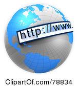 Clip art site banner transparent download Free clip art site - ClipartFox banner transparent download