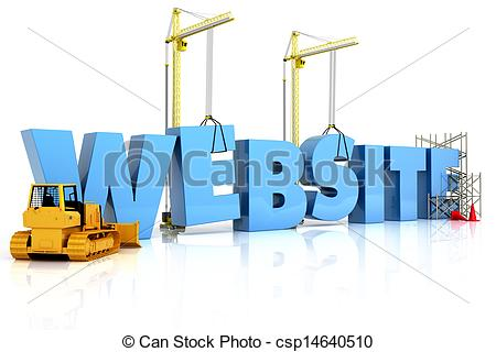 Clip art site banner royalty free Clip Art Web Site – Clipart Free Download banner royalty free