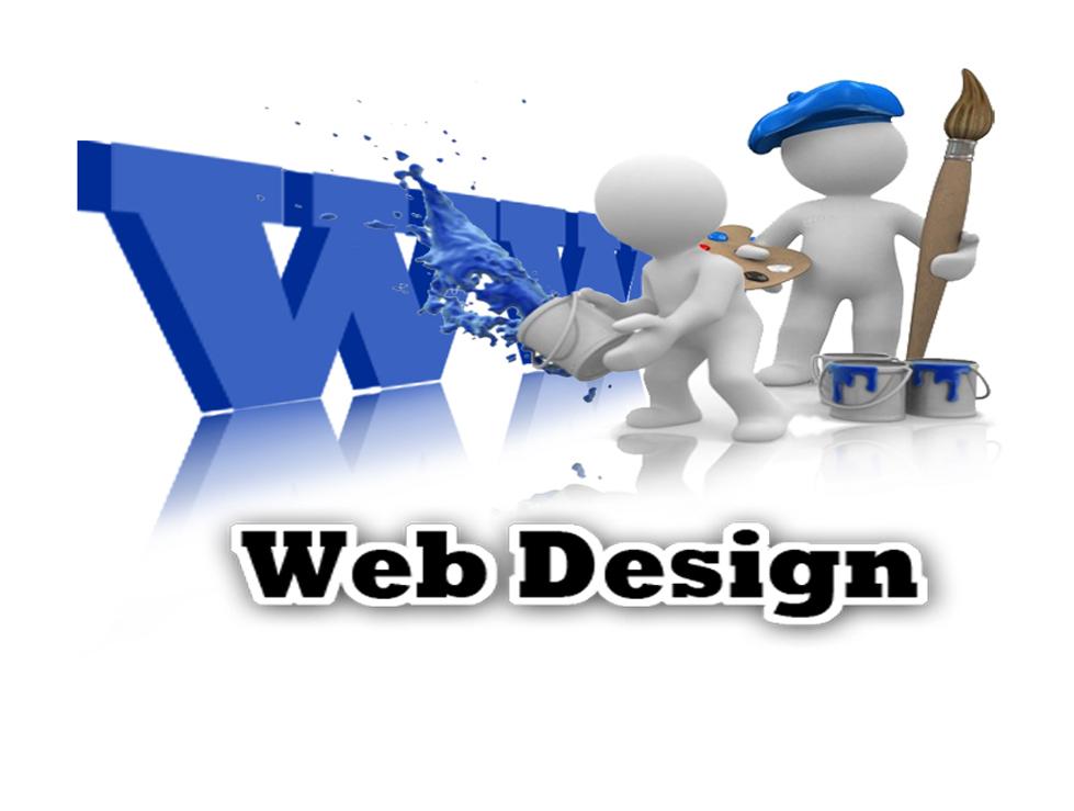 Clip art site picture transparent Clip Art Web Page Clipart - Clipart Kid picture transparent