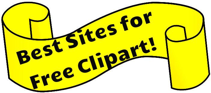 Clip art site clipart download Best clipart site - ClipartFest clipart download