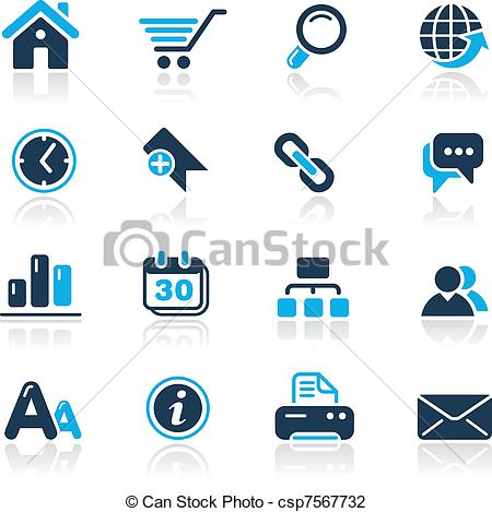 Clip art site clip transparent library Site Illustrations and Clipart. 214,540 Site royalty free ... clip transparent library