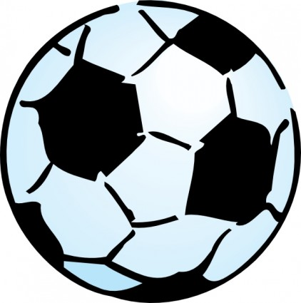 Clip art soccer ball transparent stock Soccer Ball Border Clip Art | Clipart Panda - Free Clipart Images transparent stock