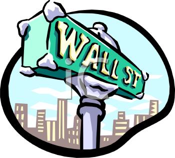 Clip art stock royalty free stock Stock market images clip art - ClipartFox royalty free stock